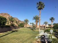 Home for sale: 48645 Vista Tierra, La Quinta, CA 92253