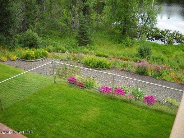 1560 N. Legacy Ln., Wasilla, AK 99654 Photo 40