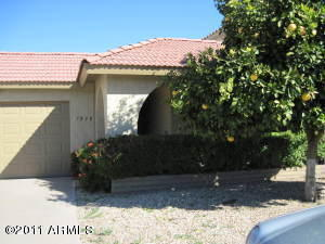 7830 E. Mackenzie Dr., Scottsdale, AZ 85251 Photo 14