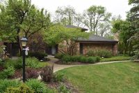Home for sale: 175 N. Elm Grove Rd., Brookfield, WI 53005