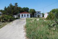 Home for sale: 22018 Bataan Avenue, Panama City Beach, FL 32413