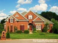 Home for sale: 1178 Gaylord Ct., Murfreesboro, TN 37130