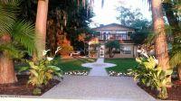 Home for sale: 11424 Westwood Blvd., Orlando, FL 32821