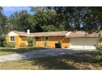 Home for sale: 4739 S. Conway Rd., Orlando, FL 32812