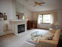 Home for sale: 4118 E. 60th St. St., Davenport, IA 52807