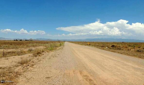 160 E. Acres On Parker Ranch, Willcox, AZ 85643 Photo 6