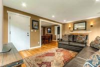 Home for sale: 3005 109th Ave. S.E., Bellevue, WA 98004