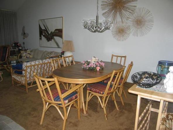235 Serena Dr., Palm Desert, CA 92260 Photo 6