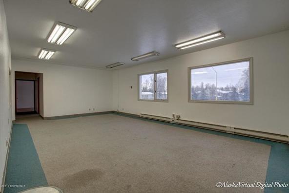 7031 Arctic Blvd., Anchorage, AK 99518 Photo 72