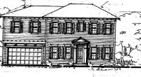 Home for sale: 4312 Zelar St. W., Tampa, FL 33629