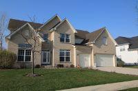Home for sale: 5440 Nicholson Dr., Hoffman Estates, IL 60192