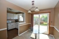 Home for sale: 174 Cedar Ln., Hamilton, OH 45013