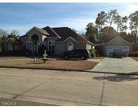 Home for sale: 101 Oaks Blvd., Bay St. Louis, MS 39520