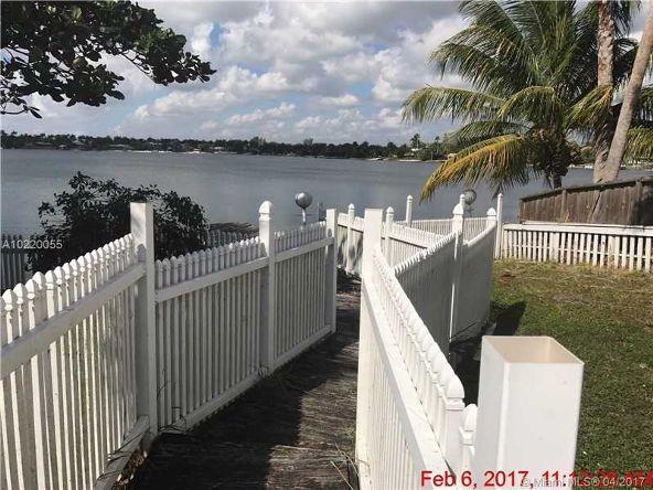 13820 Southwest 92nd Ave., Miami, FL 33176 Photo 13