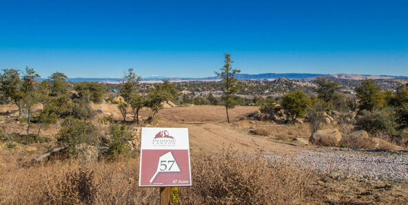 1378 Dalke Point (Lot #57), Prescott, AZ 86305 Photo 20