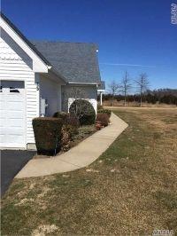 Home for sale: 45 N. Summerfield Ln., Riverhead, NY 11901