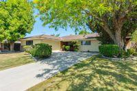Home for sale: 738 Vassar St., Delano, CA 93215