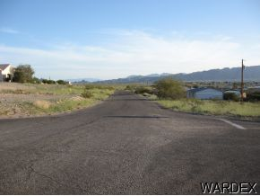 5119 E. Aravaipa Pl., Topock, AZ 86436 Photo 6