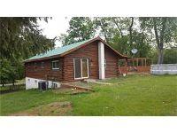 Home for sale: 2702 Walt Gilbert Rd., Watkins Glen, NY 14891