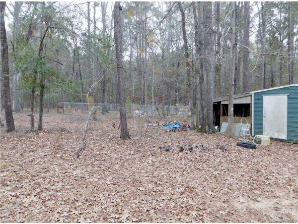 481 Pine Acres Rd., Ramer, AL 36069 Photo 30