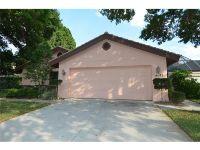 Home for sale: 4482 Ascot Cir., Sarasota, FL 34235