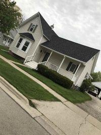 Home for sale: 627 S. Huron St., De Pere, WI 54115