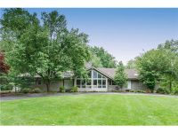 Home for sale: 14 Turtle Back Rd., New Canaan, CT 06840