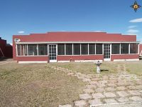 Home for sale: 5295 Abeto Rd. S.E., Deming, NM 88030