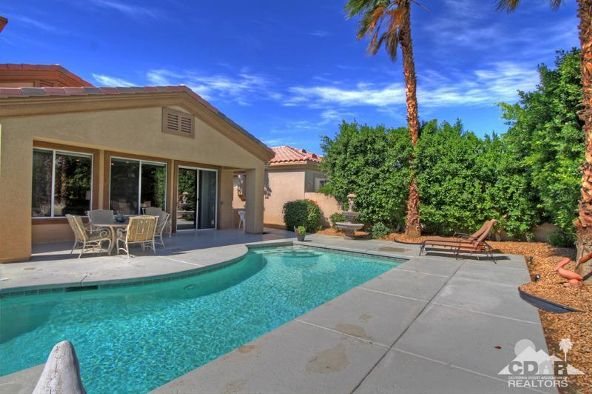 75830 Heritage East, Palm Desert, CA 92211 Photo 2