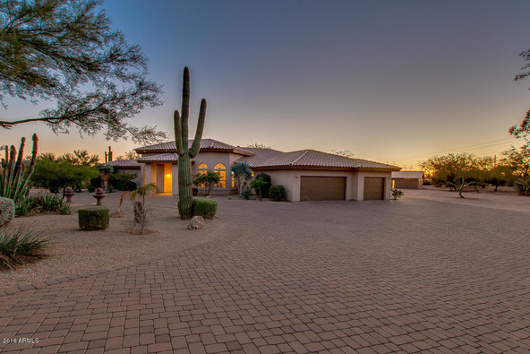 26510 N. Paso Trail, Scottsdale, AZ 85255 Photo 32