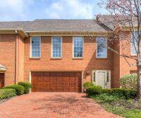 Home for sale: 912 Taborlake Ct., Lexington, KY 40502
