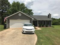 Home for sale: 120 Governors Ridge, Auburn, GA 30011