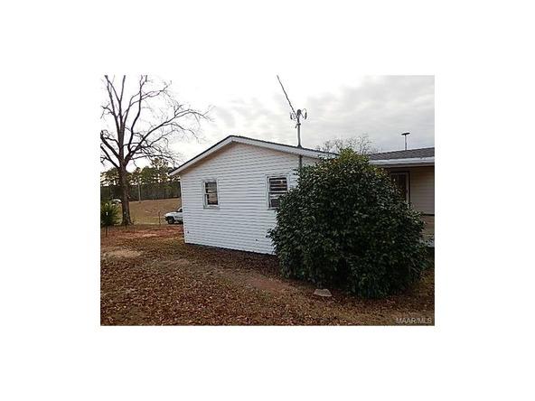 2379 Manningham Rd., Greenville, AL 36037 Photo 14