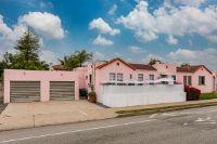 Home for sale: 391-393 S. Coronado St., Ventura, CA 93001