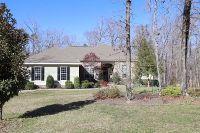 Home for sale: Plantation Pl. Dr., Lincolnton, GA 30817