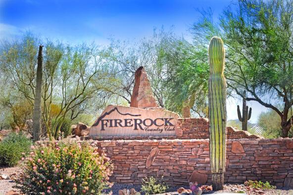 9430 N. Lava Bluff Trail, Fountain Hills, AZ 85268 Photo 15