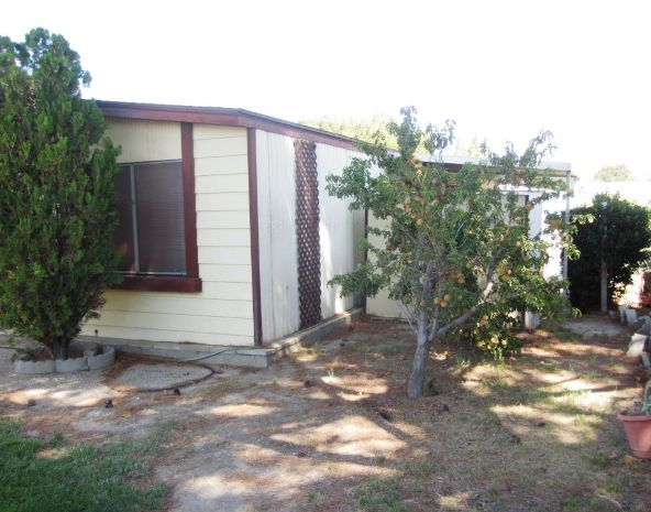 48303 N. 20th St. West, Lancaster, CA 93534 Photo 39