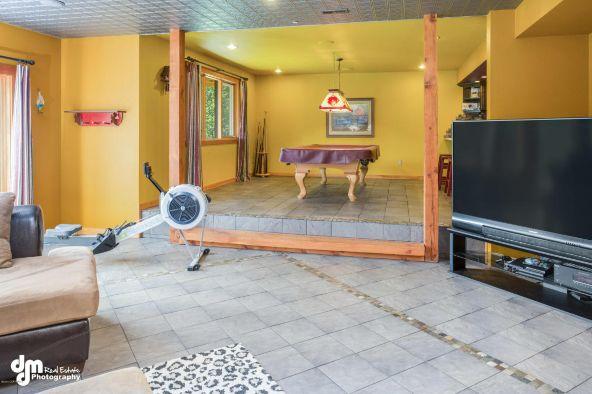 3879 N. Forestwood Dr., Palmer, AK 99645 Photo 57