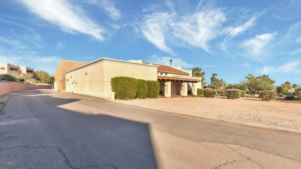 11010 N. Saguaro Blvd., Fountain Hills, AZ 85268 Photo 38