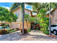 Home for sale: 1717 S. Ocean Blvd. # 14, Lauderdale-by-the-Sea, FL 33062