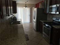 Home for sale: 14312 Desert Point Dr., Horizon City, TX 79928