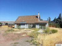 Home for sale: 3445 Brant, Reno, NV 89508