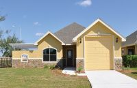 Home for sale: 2204 Seagull Lane, Mission, TX 78572
