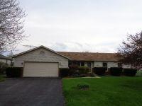 Home for sale: 25147 W. Elm St., Channahon, IL 60410
