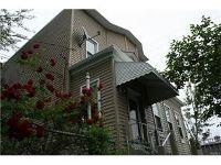 Home for sale: 1550 Bogart Avenue, Bronx, NY 10462