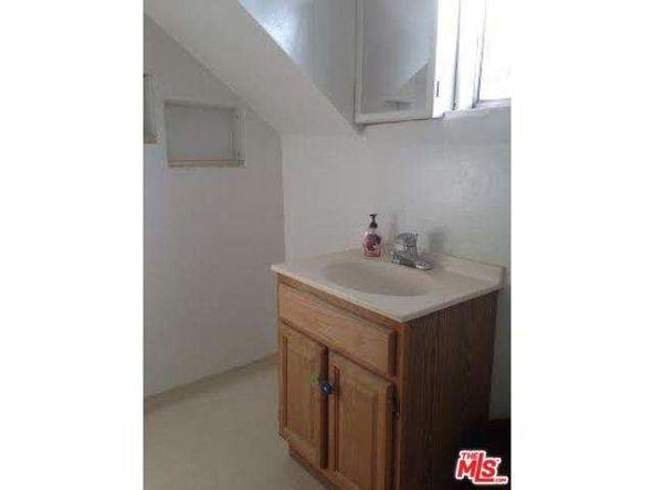 1378 Genevieve St., San Bernardino, CA 92405 Photo 9