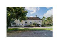 Home for sale: 916 Palmer Ave., Winter Park, FL 32789