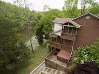 Home for sale: 570 Blanche Davis Rd., Owenton, KY 40359