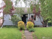 Home for sale: 2224 Elizabeth St., Bellingham, WA 98225
