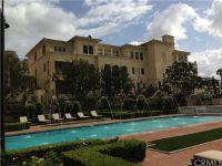 Home for sale: 100 S. Orange Grove, Pasadena, CA 91105